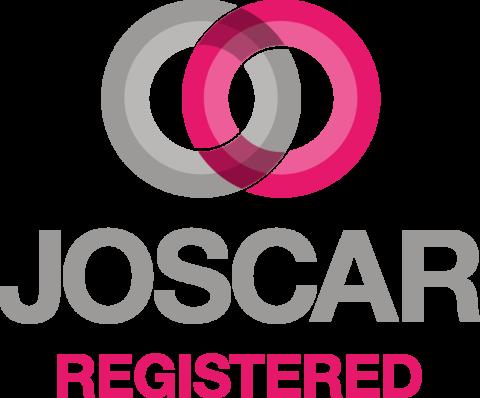 JOSCAR-reg-300 (002) - Copy