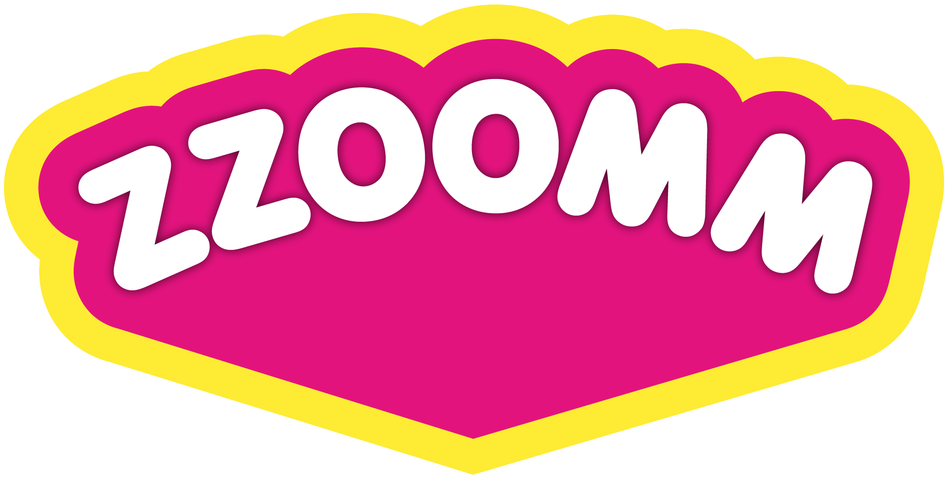 ICEE supports expansion of Zzoomm Full Fibre broadband network